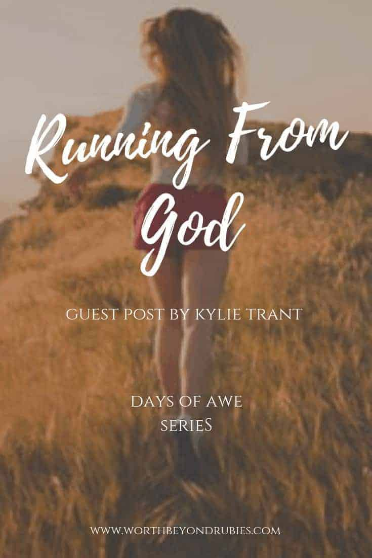 Have you ever felt like you do not belong in this world and you have been running for so long? CHRISTIAN BLOGS | CHRISTIAN BLOGS FOR WOMEN | CHRISTIAN BLOGGER | CHRISTIAN BLOGGING | CHRISTIAN WOMEN | CHRISTIAN WOMEN BIBLE STUDIES|