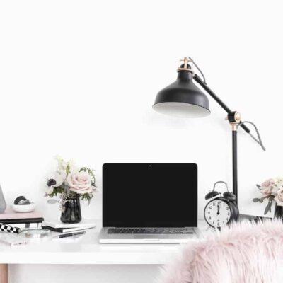 3 Amazing Benefits of Starting Christian Lifestyle Blogs
