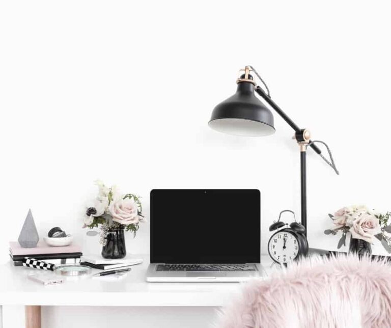 3 Amazing Benefits of Starting Christian Lifestyle Blogs in 2021