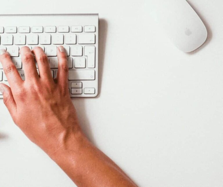 Blogging For Beginners – Increase Blog Traffic With These 3 Skills