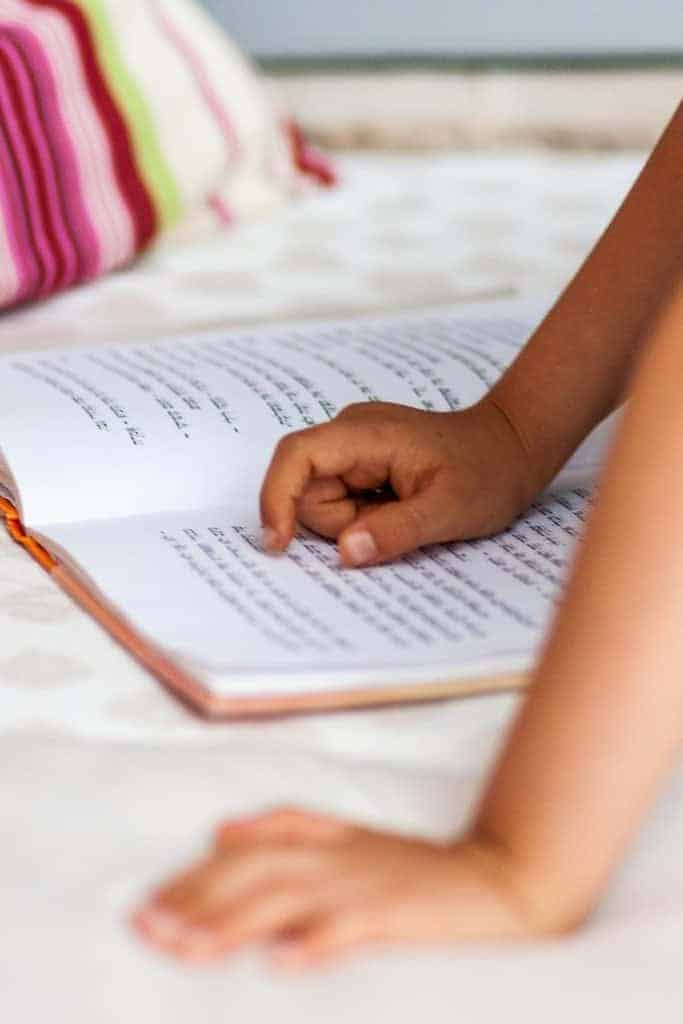 Beginners Hebrew for Christians