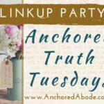 Anchored Truth