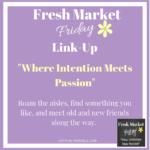 Blog Link Up
