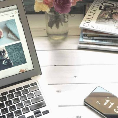 Blogger Essentials – The Best Blogging Tool Ever!