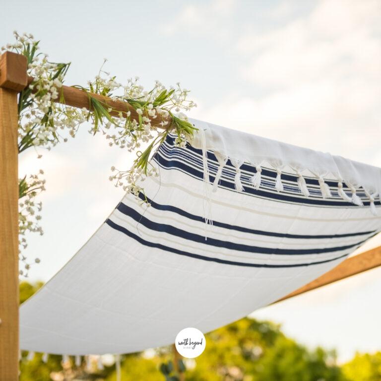 Jesus the Bridegroom and the Ancient Jewish Wedding