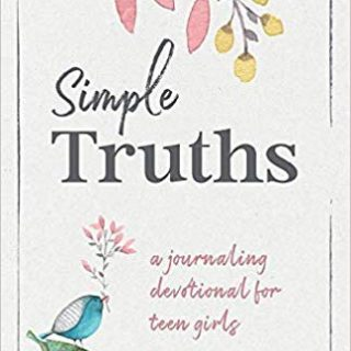 10 Best Teen Bibles for the Precious Girls in Your Life 11