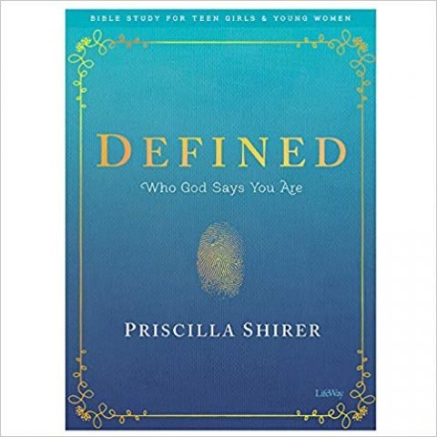 10 Best Teen Bibles for the Precious Girls in Your Life 13