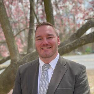 Dr. Dave Ferreira